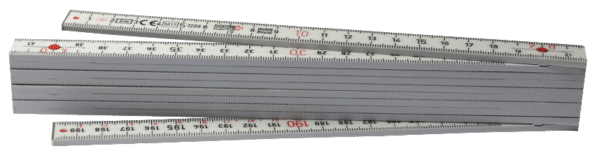 Schweizermeter_longlife_plus_composite