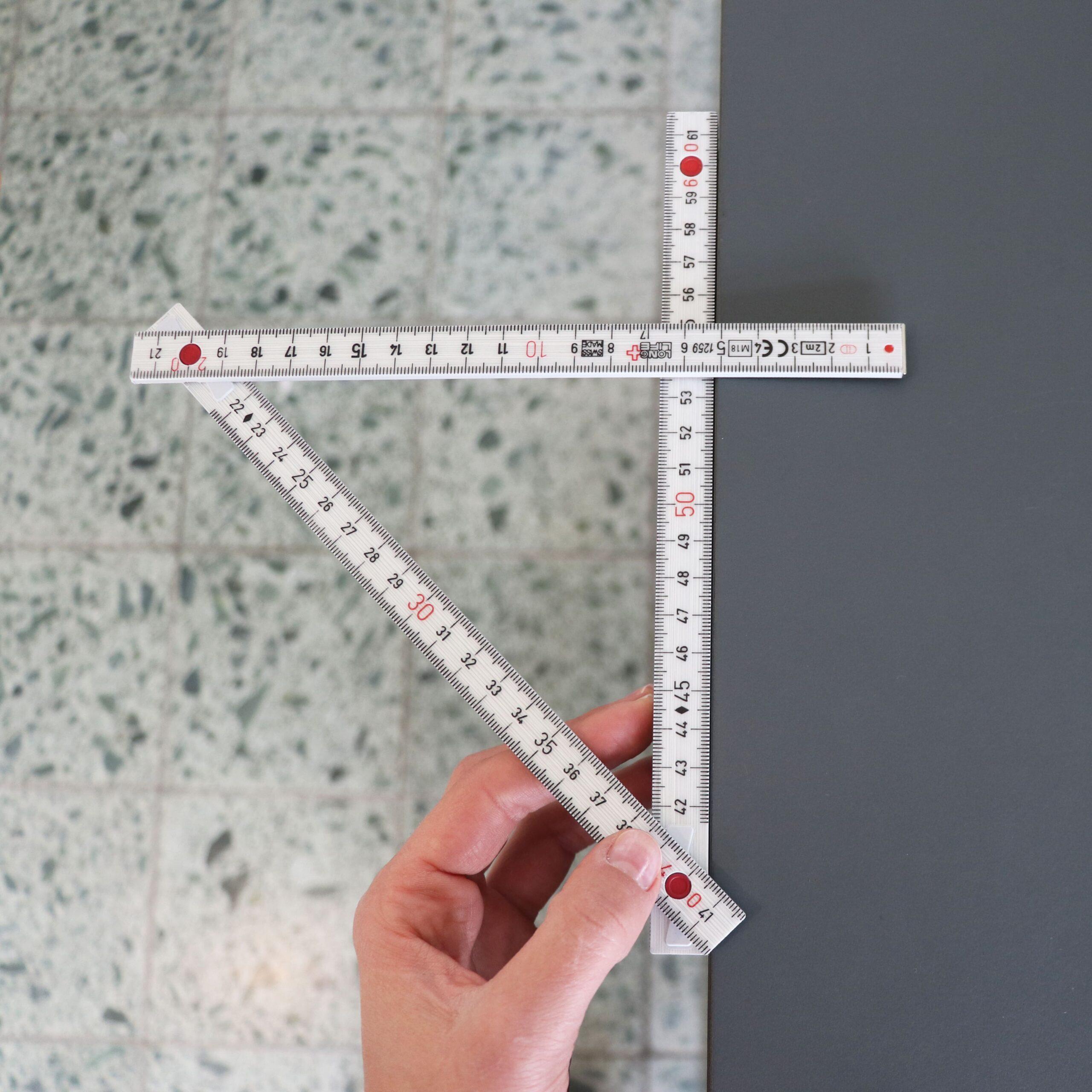 Streichmass_ersetzen_SchweizerMeter_LongLife_anreissen_Doppelmeter_v2-min